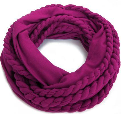 Loop-violett